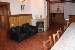 Guest House Father Vasily, Holiday homes  Sortavala - big - 7