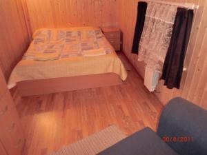 Guest House Father Vasily, Dovolenkové domy  Sortavala - big - 21