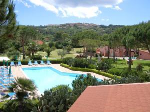 Casa Campanella Resort - AbcAlberghi.com