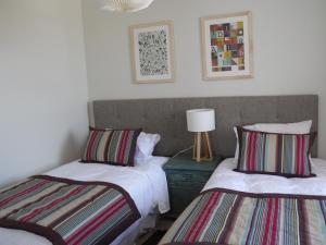 Apart Jardin del Mar, Ferienwohnungen  Coquimbo - big - 38