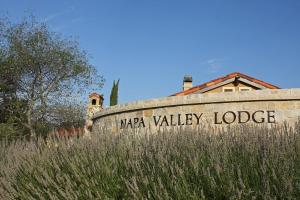 Napa Valley Lodge (23 of 35)