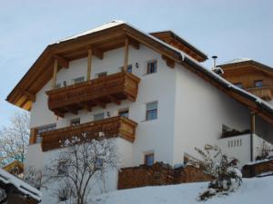 Agritur Bolser, Apartments  San Vigilio Di Marebbe - big - 79