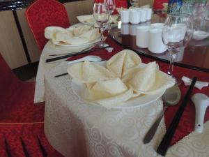 Dela Chambre Hotel, Hotely  Manila - big - 65