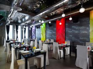 Lato Boutique Hotel, Hotely  Herakleion - big - 49