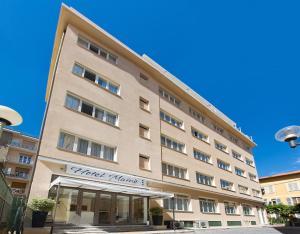 Hotel Mainè - AbcAlberghi.com