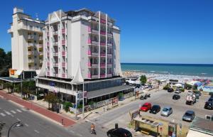 Hotel Kent - AbcAlberghi.com