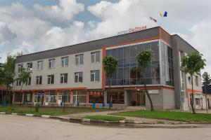 Provans Hotel
