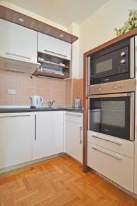 Apartments Biser, Ferienwohnungen  Vrnjačka Banja - big - 30