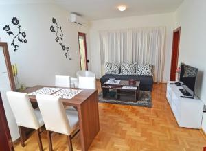 Apartments Biser, Ferienwohnungen  Vrnjačka Banja - big - 31