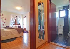 Apartments Biser, Ferienwohnungen  Vrnjačka Banja - big - 22