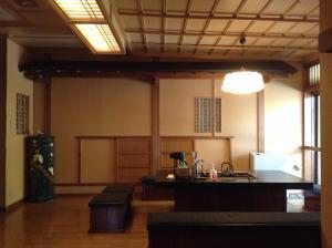 Oiwakeya Ryokan, Рёканы  Мацумото - big - 74