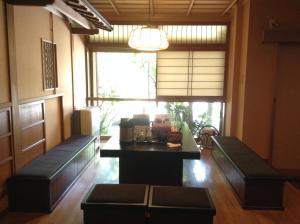 Oiwakeya Ryokan, Рёканы  Мацумото - big - 73