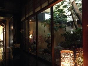 Oiwakeya Ryokan, Рёканы  Мацумото - big - 55