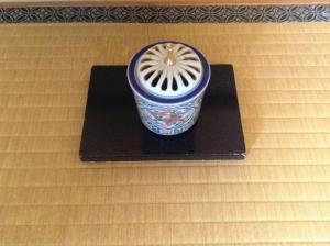 Oiwakeya Ryokan, Рёканы  Мацумото - big - 98