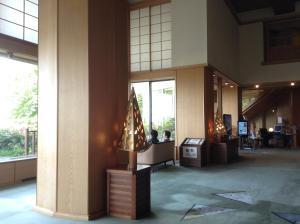 Shoho, Отели  Мацумото - big - 99