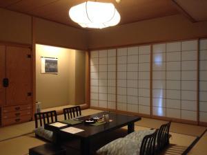 Shoho, Отели  Мацумото - big - 7