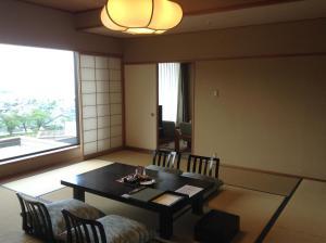 Shoho, Отели  Мацумото - big - 95