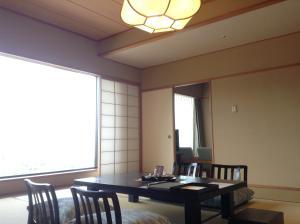 Shoho, Отели  Мацумото - big - 96