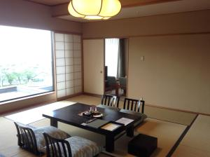 Shoho, Отели  Мацумото - big - 2