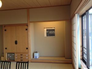 Shoho, Отели  Мацумото - big - 12