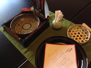 Shoho, Отели  Мацумото - big - 18