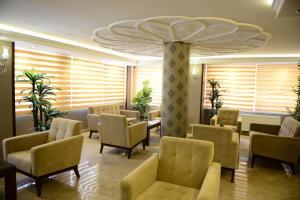 Grand Bazaar Hotel, Hotels  Istanbul - big - 40