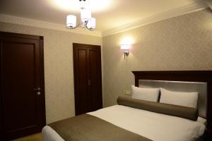 Grand Bazaar Hotel, Hotels  Istanbul - big - 50