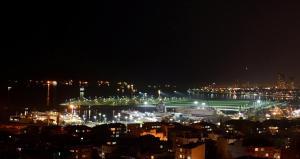 Grand Bazaar Hotel, Hotels  Istanbul - big - 55