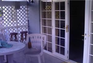 Villa On Short Term Rental, Vily  Gros Islet - big - 9