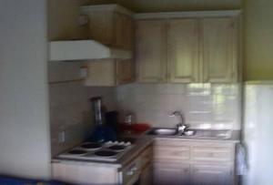 Villa On Short Term Rental, Vily  Gros Islet - big - 5