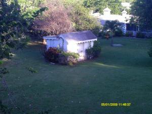 Villa On Short Term Rental, Vily  Gros Islet - big - 2