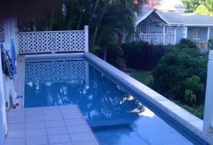 Villa On Short Term Rental, Vily  Gros Islet - big - 1