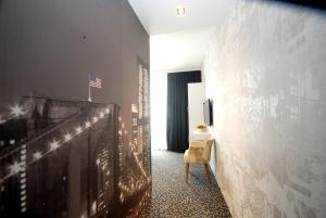 Galata Palace Hotel, Hotels  Istanbul - big - 42