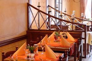 Hotel Spinne Grindelwald, Hotels  Grindelwald - big - 78