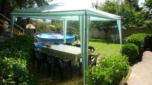 Prima Guest House 2