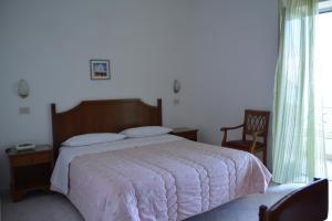 Hotel Maronti, Hotely  Ischia - big - 31