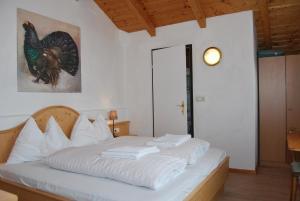 Gästehaus Pernull
