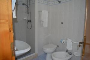 Hotel Maronti, Hotely  Ischia - big - 9
