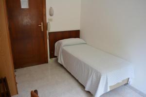 Hotel Maronti, Hotely  Ischia - big - 10