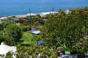 Hotel Maronti, Hotely  Ischia - big - 30