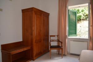 Hotel Maronti, Hotely  Ischia - big - 3