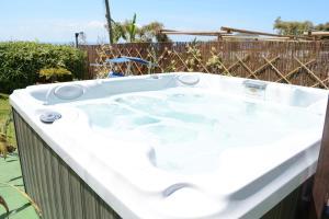 Hotel Maronti, Hotely  Ischia - big - 24
