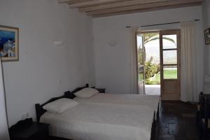 Villa Irini, Ville  Panormos Mykonos - big - 18
