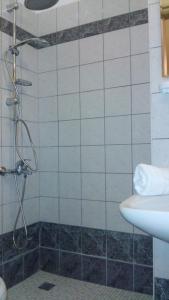 Voula Hotel & Apartments, Hotely  Hersonissos - big - 11
