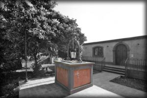 A Casa di Ludo - Apartments & Short Lets - AbcAlberghi.com