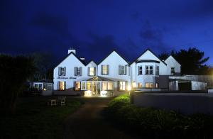 Milltown House Dingle, Отели  Дингл - big - 136