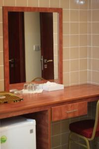 Africana Hotel, Hotels  Dubai - big - 27
