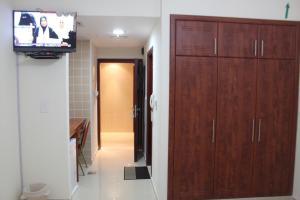 Africana Hotel, Hotels  Dubai - big - 2