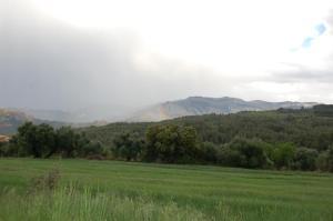 Càmping Terra Alta, Комплексы для отдыха с коттеджами/бунгало  Бот - big - 65