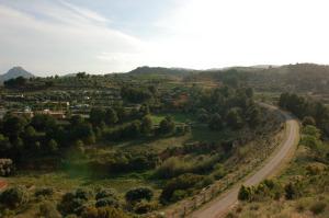 Càmping Terra Alta, Комплексы для отдыха с коттеджами/бунгало  Бот - big - 60